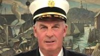 Former fire chief files federal suit against Mass. town over firing