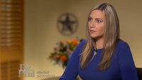 Wife of Arlington firefighter who died in Mexico details suspicions about cover-up