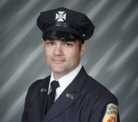 Federal agency investigating blaze that killed Worcester fire lieutenant