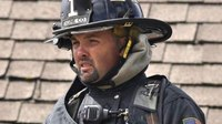 Mass. FD raises $37K in 3 days for firefighter with COVID-19