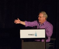 Q&A: Jay Fitch on the past, present and future of EMS