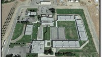 Undersheriff: Outdated facility played role in Calif. inmate escape