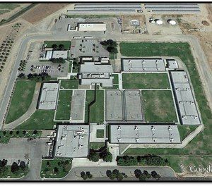 John Latorraca Correctional Center was built in 1991 and was originally designed to house inmates overnight.