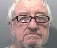Man jailed for bogus emergency calls, abusing paramedics