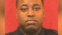 Off-duty NYC corrections officer fatally shot after leaving party