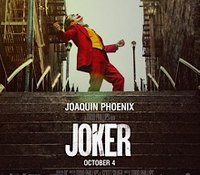 FDNY directs EMS to prep in advance of screenings of 'Joker'