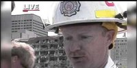 2 great fire chiefs remembered