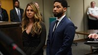 Judge orders Google to turn over Jussie Smollett's emails