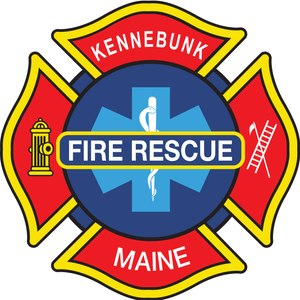 Kennebunk Fire and Rescue has secured federal grants for hiring new personnel and purchasing equipment.