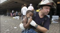 Fire chief: When to say no to mutual aid
