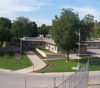 COVID-19 outbreak at Wis. prison tops 260 active cases, DOC says
