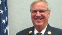 NVFC appoints interim CEO after sudden loss of CEO Heather Schafer
