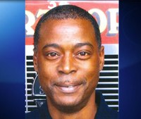 Report: Firefighter entangled in furniture before LODD