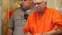 Ex-deputy who shot unarmed man released early from prison