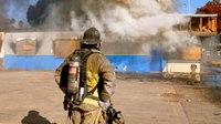 Culture vs. behavior: Focus your efforts on meaningful firefighter change