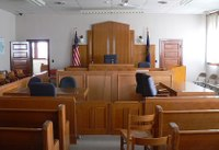 6 tips for preparing yourself for courtroom testimony
