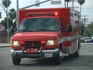 https://media.cdn.lexipol.com/article-images/LAFD_ambulance.jpg