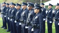 How to take a systems approach to effect change in policing