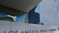 LA agrees to pay 4 officers $30K each over disputed 'Blue Flu' claims