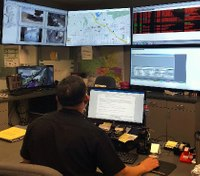 How LAPD is using technology to improve safety, transparency and engagement
