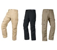 3 tactical pants to fit any mission without breaking the budget