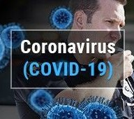 COVID-19: Corrections deaths