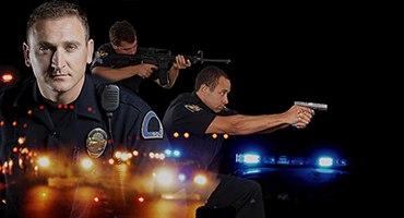 Spotlight: VirTra, the leader in innovative police training solutions