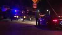 Los Angeles school officer found dead at elementary school