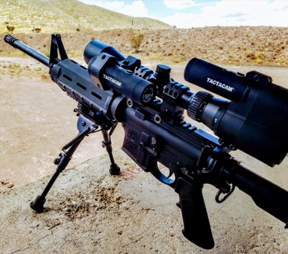 SHOT Show 2020 Preview: New gear and gadgets on display