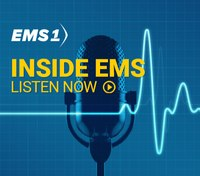 How Dr. Craig Manifold's EMS advocacy impacted the career field