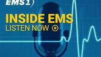 What to do about the EMS elephants in the room