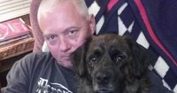 Widow blames ambulance company for husband's death, sues