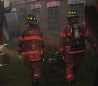 3 fire service myths: Data, response times and coverage equity