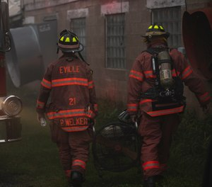 The response times outlined in NFPA 1710 and 1720 helped start the conversation, but achieving the goal may be physically and fiscally unobtainable for a number of localities.