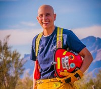 'You can't save anybody if you don't save yourself first': 4 firefighter cancer stories