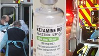 COVID, ketamine, crashes and Craig Manifold: 5 EMS One-Stop lessons 2020