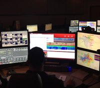 How to increase employee engagement at your PSAP
