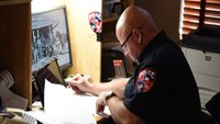 How planning supports decision making in public safety