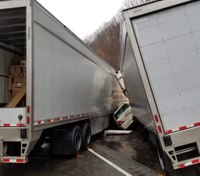 Rapid Response: Preplanning, unified command proves essential during Pa. Turnpike MCI