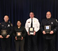 Survey: Critical skills required for public safety leadership