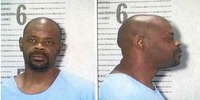 Inmate in firefighting program escapes, still at-large