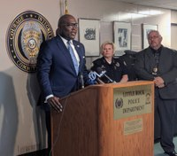 Ark. PD to overhaul no-knock drug raid policies