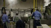 About 3,000 La. inmates could get parole under new law