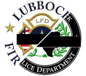 On Jan. 11, Lubbock Fire Lt. David Eric Hill and Lubbock Police Officer Nicholas Reyna died after being struck at a crash scene.
