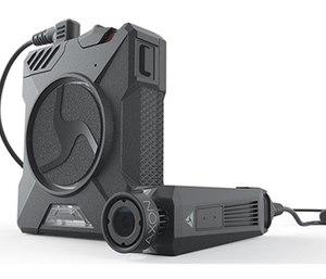 Cypress Creek EMS will deploy 93 Axon Flex 2 cameras across its agency. (Photo/Axon)