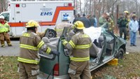 Volunteer EMS: 10 things to know about billing for services