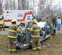 Maintaining technical EMS skills: Where should fire departments draw the line?