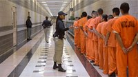 2 NM COs indicted in 2019 inmate death