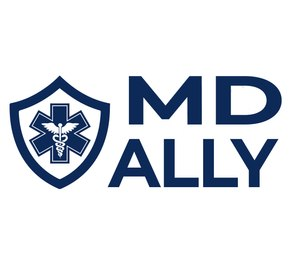 MD Ally is a telehealth startup company that aims to enable first responders to smoothly transition non-emergency patients to virtual care.