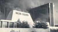 40 years later: Reflections on the Las Vegas MGM Grand hotel fire